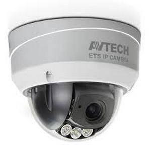 IP-камера  уличная AVTECH AVM543