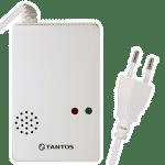 Датчик газа беспроводной TANTOS TS-GASF