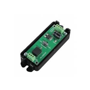 Передатчик видеосигнала AVT-TX745