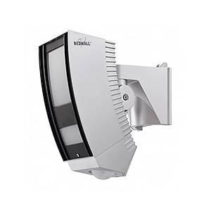Извещатель OPTEX SIP-100-IP