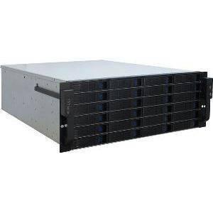 IP видеорегистратор 150-канальный MICRODIGITAL MDR-iVC150-24