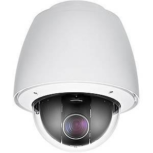 IP-видеокамера уличная SMARTEC STC-IPMX3907A/2