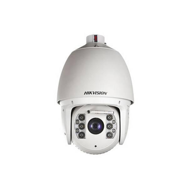 IP-видеокамера поворотная HIKVISION DS-2DF7286-A