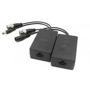 Передатчик видеосигнала DAHUA DH-PFM801