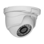 MHD видеокамера антивандальная PRACTICAM PT-MHD720P-MC-IR