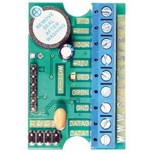 Автономный контроллер STORK LC-1DW