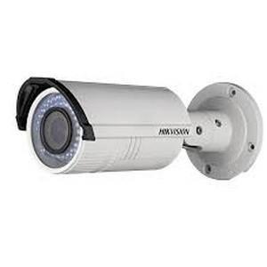 IP-видеокамера уличная HIKVISION DS-2CD2622F-IS