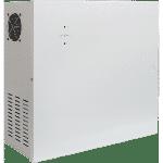 Источник питания Бастион SKAT-RLPS.48/36DC-500VA