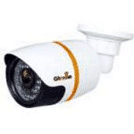 AHD видеокамера уличная Giraffe GF-IR4451AHD v2