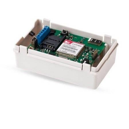 GSM информатор ELDES ESIM022