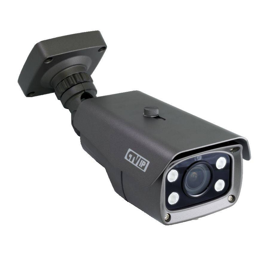 IP видеокамера уличная CTV-IPB3650SL VPM