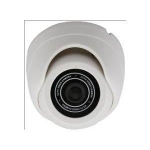 Видеокамера купольная J2000-D70MH800 (3.6)