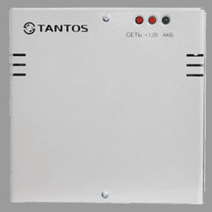 Блок бесперебойного питания TANTOS ББП-25 TS
