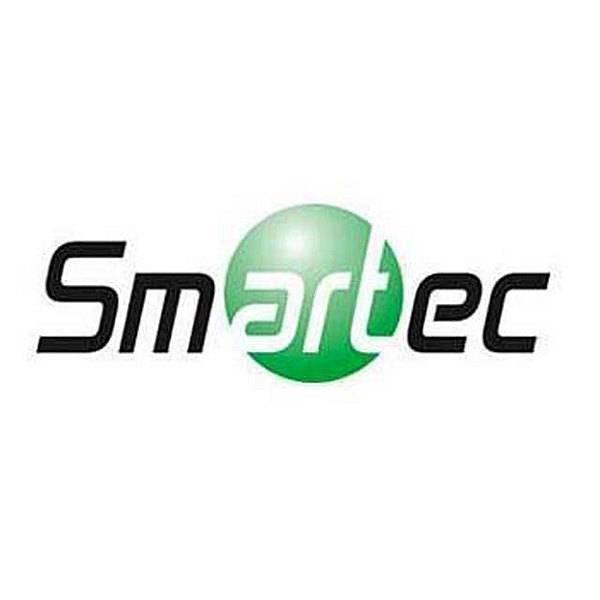 Лицензия видеоаналитики SMARTEC VCAsurvIPq-01