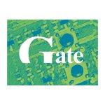 Комплект для проходной с учетом рабочего времени Gate Проходная УРВ IP