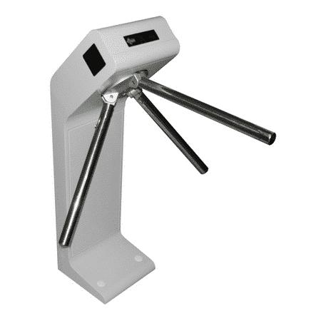 Турникет-трипод СИБИРСКИЙ АРСЕНАЛ SA-301 с IP-контроллером