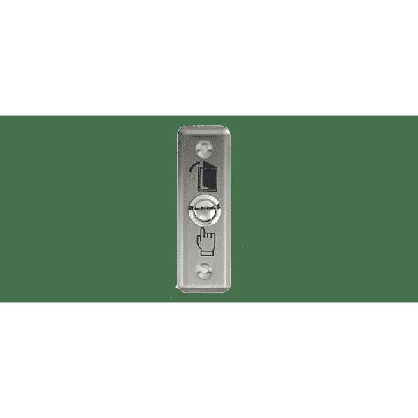 Кнопка выхода STRAZH SR-BM 42S