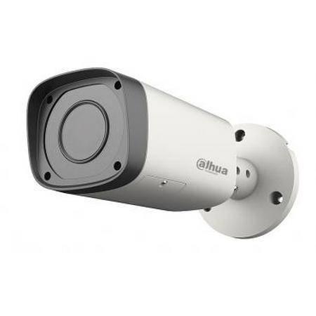 HD-CVI видеокамера уличная DAHUA HAC-HFW2220R-VF