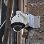 PTZ камеры для видеонаблюдения: особенности эксплуатации