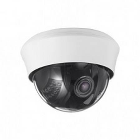 IP-камера купольная J2000-HDIP24Di20A (2,8-12)