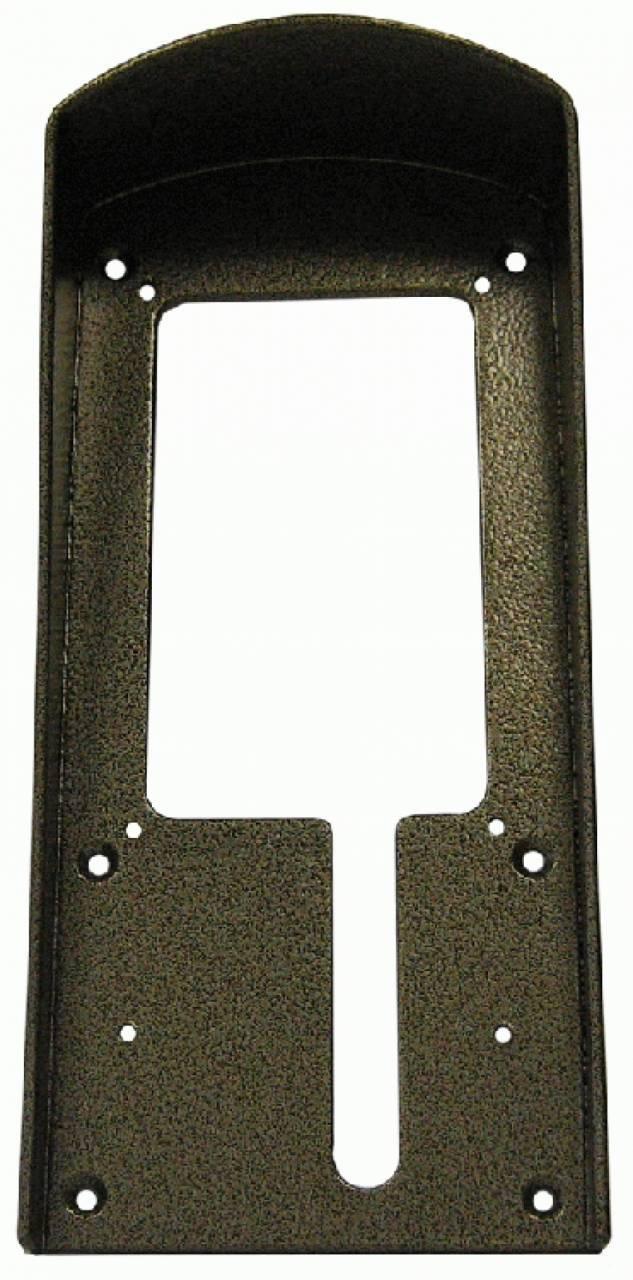 Комплект монтажный VIZIT МК-408-1
