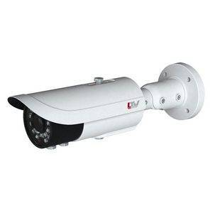 IP-видеокамера уличная LTV-ICDM1-E6231L-V7-22