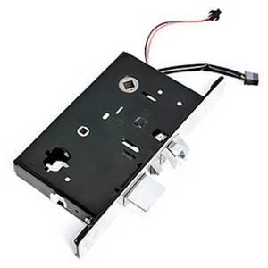 Модуль электромеханического дверного замка IRON LOGIC Замок 001