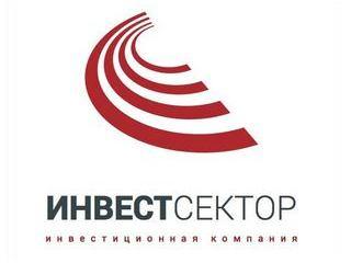 "ООО ""Инвест Сектор"""