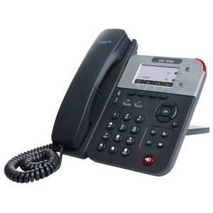 IP-телефон VoIP Escene ES290P