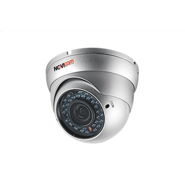 IP-камера антивандальная NOVICAM IP N18W