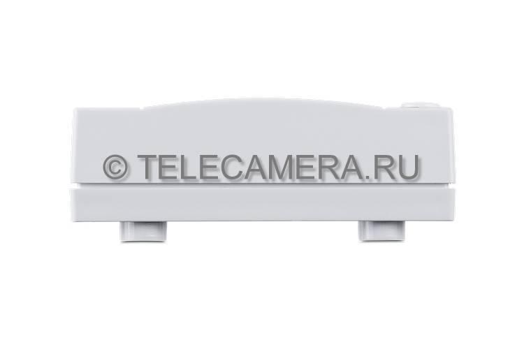 Коммутатор ELTIS КМ100-7.1