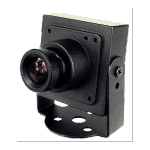 AHD видеокамера миниатюрная AMATEK AC-AMQ20B (3,6)
