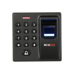 Контроллер автономный NOVICAM SFE15K