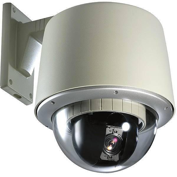 Термокожух SMARTEC STB-C103