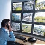 Масштабные системы видеонаблюдения: программные способы повышения надежности