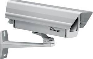 Термокожух WIZEBOX LIGHT LS210-24