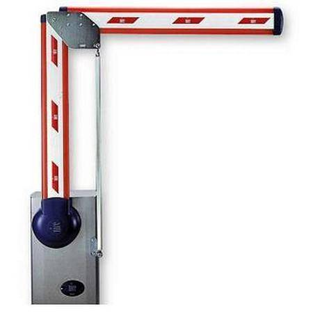 Кронштейн для складывания стрелы NICE WA14