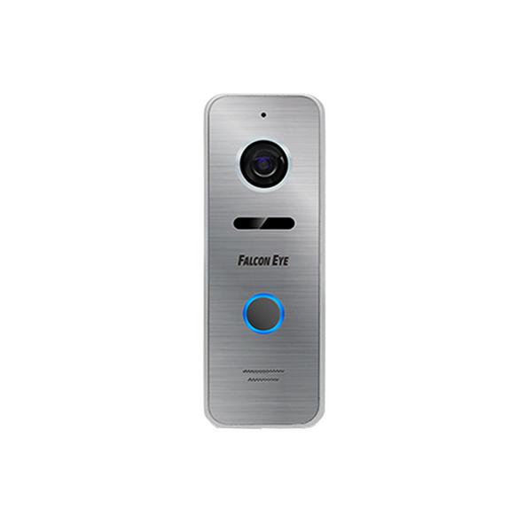 Блок вызова видеодомофона FALCON EYE FE-ipanel 3