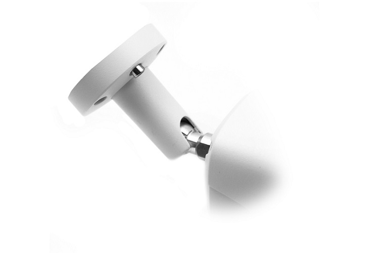 IP видеокамера уличная 2,1 Мп LE-IB2.1/2.8AP_V.3