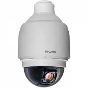 IP видеокамера поворотная BEWARD BD75-1