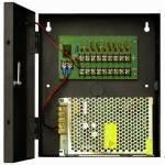 Блок питания многоканальный SMARTEC ST-PS105-9