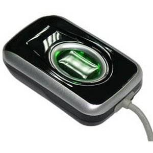 USB-сканер биометрический SMARTEC ST-FE700