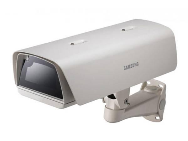 Гермокожух Samsung SHB-4300H2