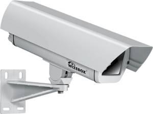 Термокожух WIZEBOX GERMO EL320