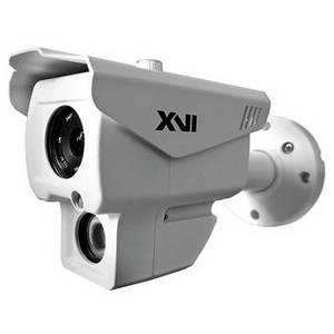 IP-камера уличная XVI EI2114СIP-IR