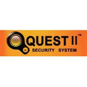 Программное обеспечение Quest II - Trial-Light