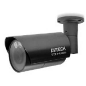 IP-камера уличная AVTECH AVM459JH