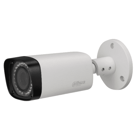 IP видеокамера DAHUA IPC-HFW2320R-ZS
