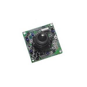 AHD видеокамера модульная MICRODIGITAL MDC-AH2290FTD