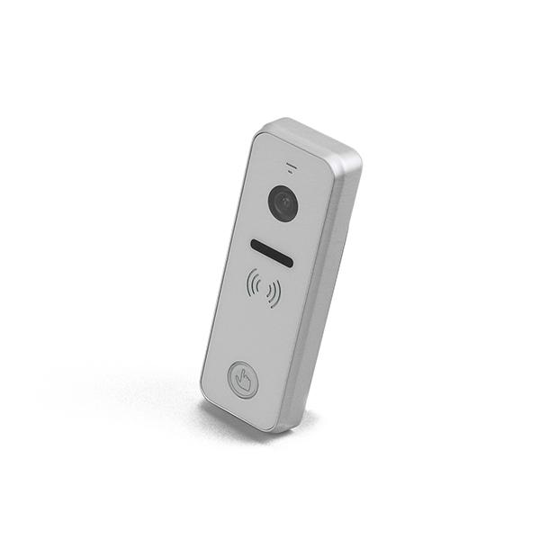 Вызывная панель TANTOS iPanel 2, белый